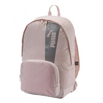 Plecak Puma Core Style Backpack 075169 07