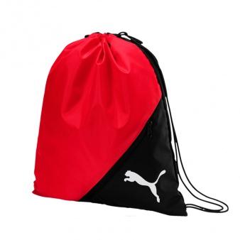 Plecak Worek Puma Liga Gym Sack 075216 02