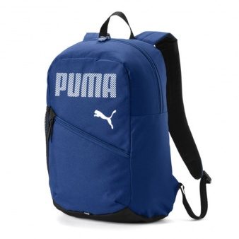 Plecak Puma Plus Backpack 075483 02