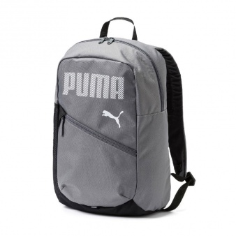 Plecak Puma Plus Backpack 075483 13