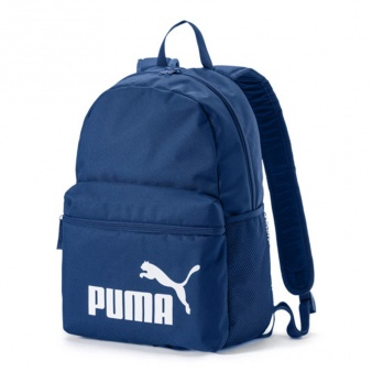 Plecak Puma Phase Backpack 075487 09