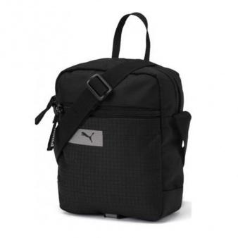Torba Puma Vibe Portable 075493 01