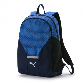 Plecak Puma Beta Backpack 075495 02