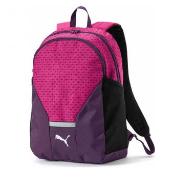 Plecak Puma Beta Backpack 075495 03