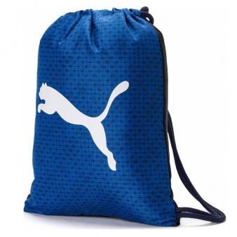 Plecak Worek Puma Beta Gym Sack 075496 02