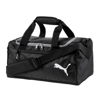 Torba Puma Fundamentals Sports Bag XS 075526 01