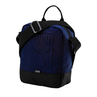 Torba Puma S Portable 075582 02