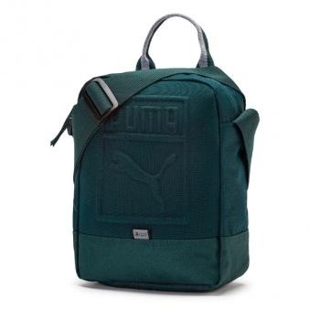 Torba Puma Portable 075582 06