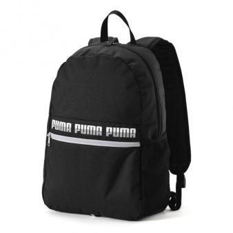 Plecak Puma Phase Backpack II 075592 01