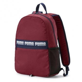 Plecak Puma Phase Backpack II 075592 03