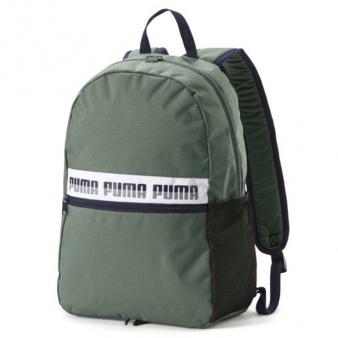 Plecak Puma Phase Backpack II 075592 04