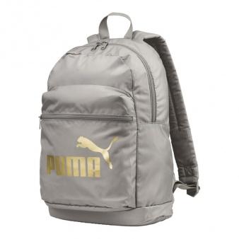 Plecak Puma Classic Cat Backpack 075604 03
