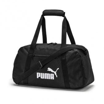 Torba Puma Phase Sports Bag 075722 01