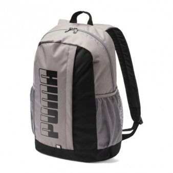 Plecak Puma Plus Backpack II 075749 02