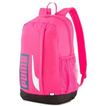 Plecak Puma Plus II 075749 18