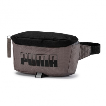Saszetka Puma Plus Waist Bag II 075751 02