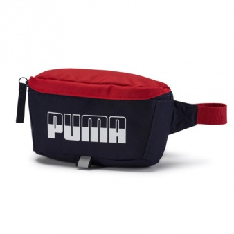 Saszetka Puma Plus Waist Bag II 075751 04