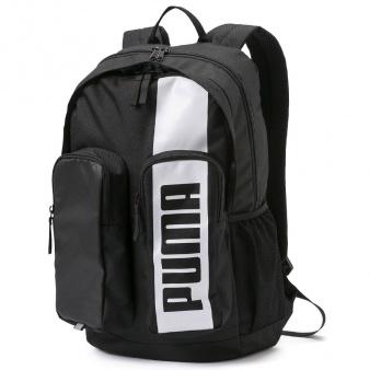 Plecak Puma Deck 075759 01