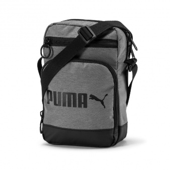 Saszetka Puma Campus Portable Woven 075948 01