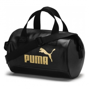 Torba Puma WMN Core Up Handbag 075954 01