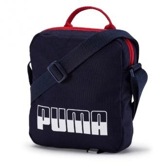 Torba Saszetka Puma Portable 076061 04