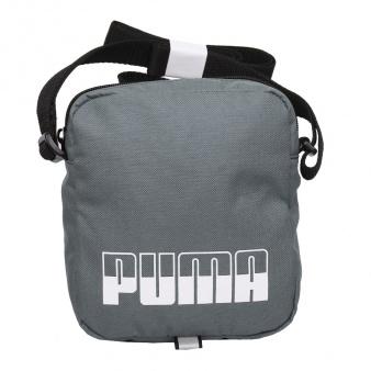 Saszetka Puma Portable 076061 06