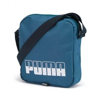 Saszetka Puma Portable 076061 10