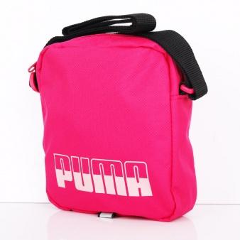 Saszetka Puma Portable 076061 11