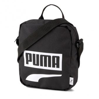 Saszetka Puma Portable 076061 14