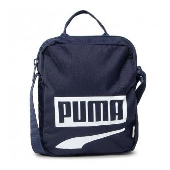 Saszetka Puma Portable 076061 15