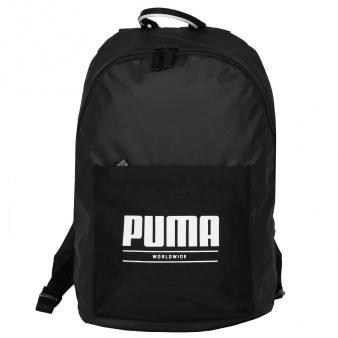 Plecak Puma WMN Core Base 076548 01