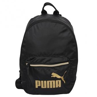 Plecak Puma WMN Core Seasonal 076572 01