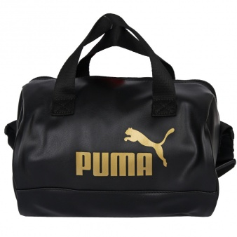Torba Puma WMN Core Up Handbag 076579 01