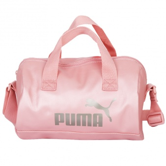 Torba Puma WMN Core Up Handbag 076579 04
