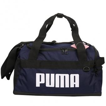 Torba Puma Challanger Duffel XS Bag 076619 02