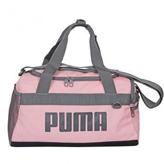 Torba Puma Challanger Duffel XS Bag 076619 03