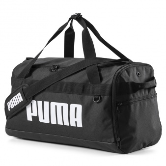 Torba Puma Challenger Duffel Bag S 076620 01
