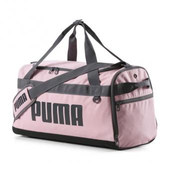 Torba Puma Challenger Duffel Bag S 076620 03
