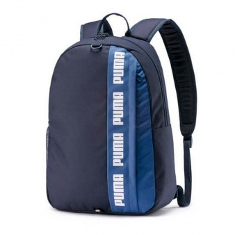 Plecak Puma Phase Backpack 076622 02