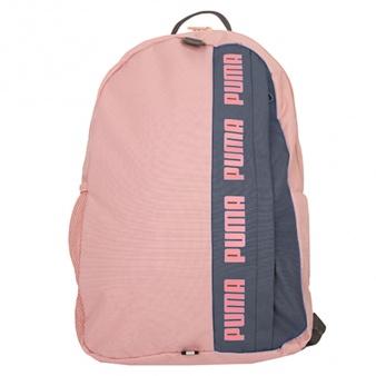 Plecak Puma Phase Backpack II 076622 04