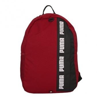 Plecak Puma Phase Backpack II 076622 05
