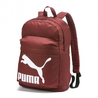 Plecak Puma Originals Backpack 076643 03