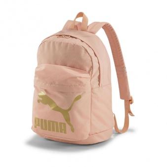 Plecak Puma Originals Backpack 076643 09