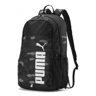 Plecak Puma Style Backpack 076703 01