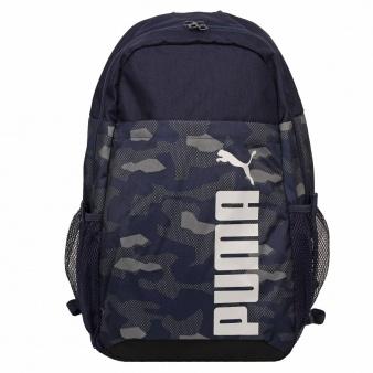 Plecak Puma Style Backpack 076703 02