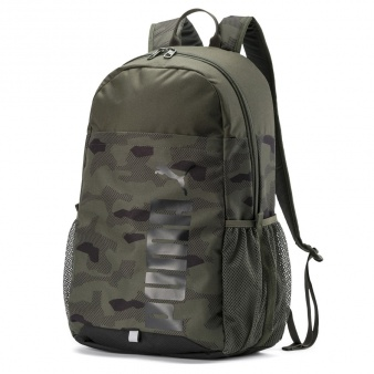 Plecak Puma Style Backpack 076703 03