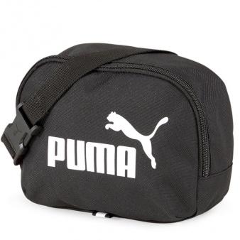 Saszetka Puma Phase Waist Bag 076908 01