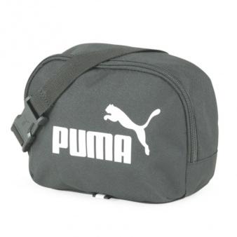 Saszetka Puma Phase Waist Bag 076908 36