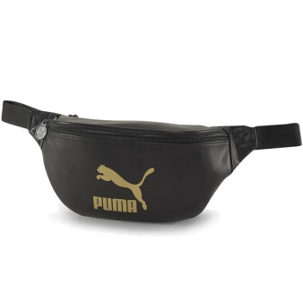 Saszetka Puma Originals Bum Bag Retro 076931 01