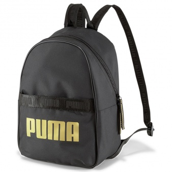 Plecak Puma WMN Core Base Backpack 076944 01